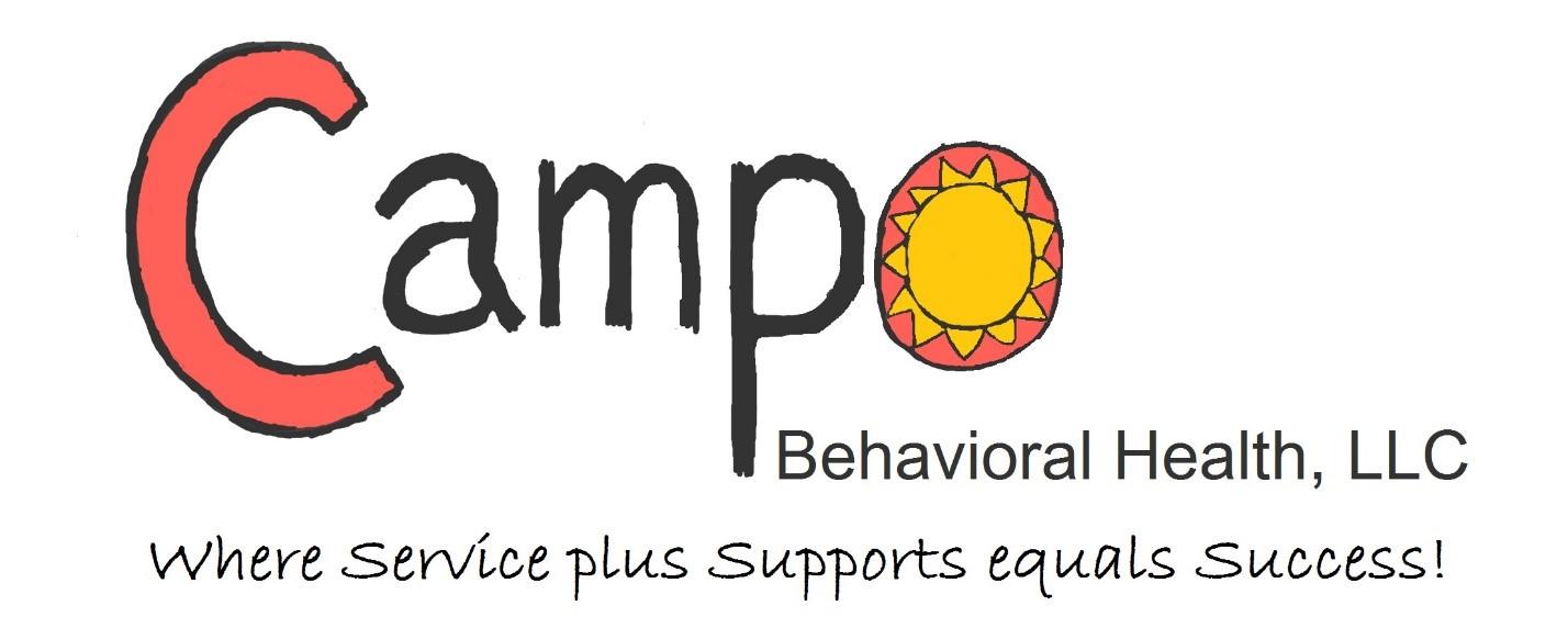 Campo Behavorial Services LLC